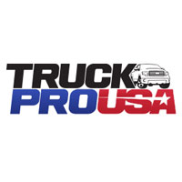 TruckProUSA discount codes