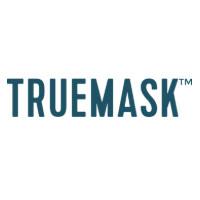 TrueMask Coupon Codes and Deals