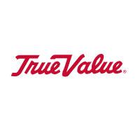 True Value Hardware discount codes