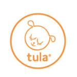 Baby Tula US Coupon Codes and Deals