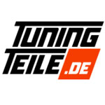 Tuningteile.de Coupons