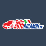 Tuttoautoricambi IT Coupon Codes and Deals