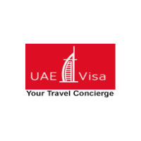 UAEVisaOnline.org Coupon Codes and Deals