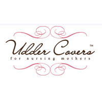 Udder Covers Coupons