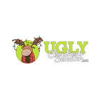 Ugly Christmas Sweaters Coupon Codes and Deals