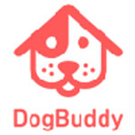 DogBuddy Coupon Codes and Deals