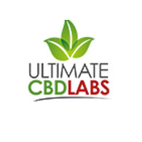 Ultimate CBD Labs Coupon Codes and Deals