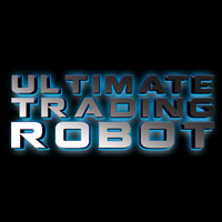 Fifa19 Ultimate Trading Robot Coupon Codes and Deals