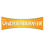 UnderWarmer Coupon Codes and Deals