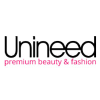 Unineed CN Coupon Codes and Deals