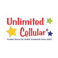 UnlimitedCellular.com Coupons