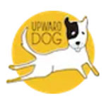 Upward Dog Coupon Codes and Deals