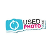UsedPhotoPro.com Coupon Codes and Deals