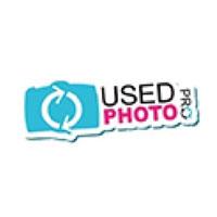 UsedPhotoPro.com discount codes