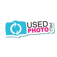Used Photo Pro discount codes