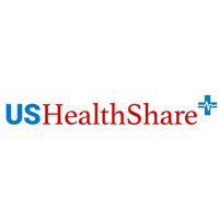 Christian Healthcare Plans Coupon Codes and Deals