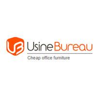 Usine Bureau Coupon Codes and Deals