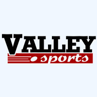 Valley Sports Coupon Codes and Deals
