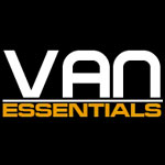 Van Essentials discount codes
