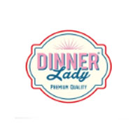 Dinner Lady discount codes