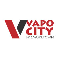 Vapo-City discount codes