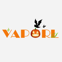 Vaporl US Coupon Codes and Deals