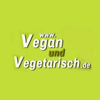 veganundvegetarisch.de Coupons