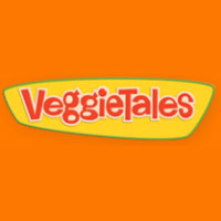 VeggieTales Coupon Codes and Deals