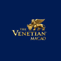The Venetian Macao Coupons