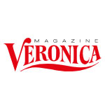 Veronica Superguide Coupon Codes and Deals