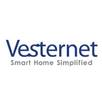 Vesternet Coupon Codes and Deals