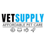Vetsupply Coupons