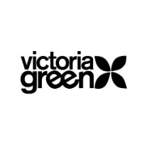 Victoria Green Coupon Codes and Deals