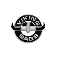 Vikingbags Coupon Codes and Deals