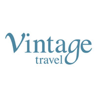 Vintage Travel Coupon Codes and Deals