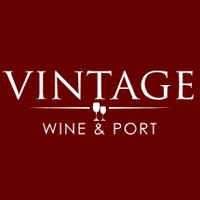 Vintage Wine & Port discount codes
