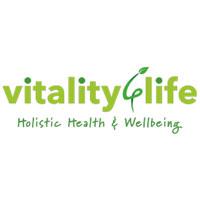 Vitality4Life UK discount codes