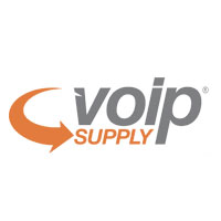 VoIPSupply.com Coupon Codes and Deals