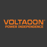 VoltaconSolar Coupon Codes and Deals