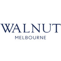 Walnut Melbourne Coupons