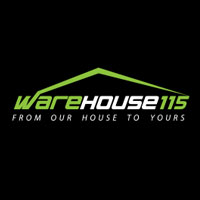 Warehouse 115 Coupon Codes and Deals