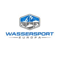 WassersportEuropa DE Coupons