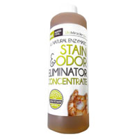 Enzyme Concentrate Coupon Codes and Deals