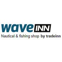 Waveinn.com Coupon Codes and Deals