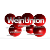 WeinUnion.de discount codes