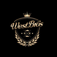 West Brothers Coupons