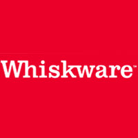 Whiskware.com Coupon Codes and Deals