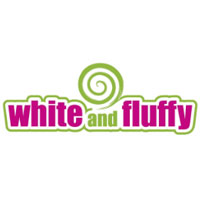 White-and-Fluffy.de discount codes