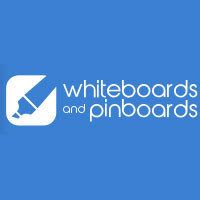 Whiteboards and Pinboards discount codes