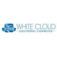 White Cloud Electronic Cigarettes discount codes